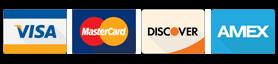 Debit/Credit
